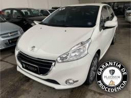 Peugeot 208 Pack BVA - 2015
