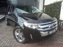 Ford edge limited awd top - 2012