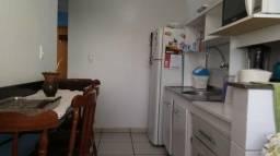 (AP1026) Apartamento na São Carlos, Santo Ângelo, RS