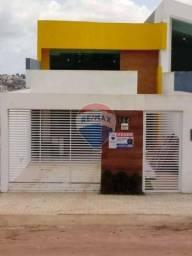 Casa à Venda - Heliópolis - Garanhuns/PE