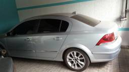 Vectra automatico 2008 - 2008