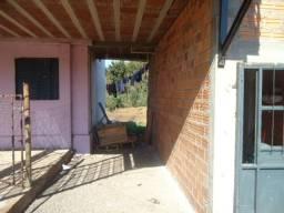 (AP1017) Apartamento na Neri Cavalheiro, Santo Ângelo, RS