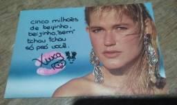 Disco Vinil