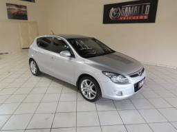 Hyundai I30 2010/2011 2.0 GLS 16V Gasolina 4P Manual - 2011