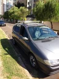 Renault Scenic 2000 Rxe - 2000