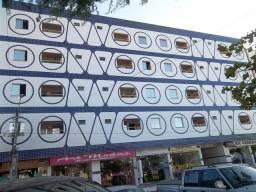 Apartamento em Floriano