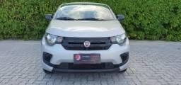 Fiat mobi 2019 1.0 8v evo flex like. manual - 2019