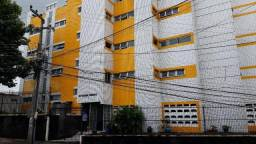 Apartamento à venda com 3 dormitórios em Jardim renascença, São luís cod:AP0097