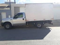 Ford F350 2001 - 2001
