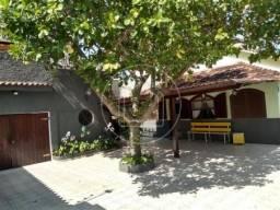 Casa à venda com 3 dormitórios em Vila valqueire, Rio de janeiro cod:846694