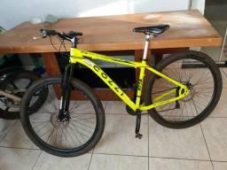 Bike aro29 21velocidades