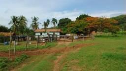 Chácara em uruana uruceres Goiás