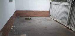 Zap 62984714123 casa pra moradia ou pra empresa