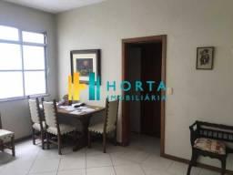 Apartamento à venda com 4 dormitórios em Leblon, Rio de janeiro cod:CPAP40216