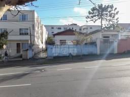 Terreno à venda em Centro, Curitiba cod:147732