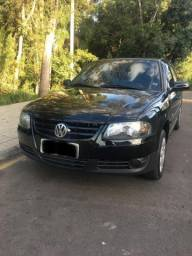 Gol G4 Trend Completo! - 2008