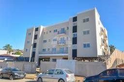 Apartamento à venda com 2 dormitórios cod:139427