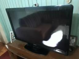 """Tv philips 40""""lcd"""