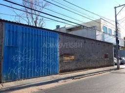 Area para aluguel, , venda nova - belo horizonte/mg