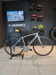 Bicicleta specialized secteur Tam 52