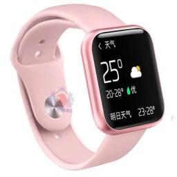 Relógio smart Watch original A1