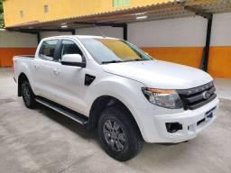Ranger 3.2, 2015, Turbo Diesel, 4x4, Manual, Linda, Financio