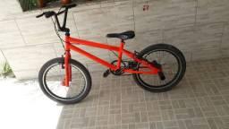 Bicicleta Mormai aro 24 - R$380
