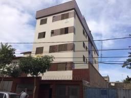 Jaraguá/Liberdade, apto. 3qts, suite, salão, 2vgs, elevador, oportunidade.