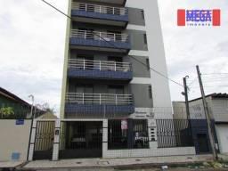Apartamento com 3 quartos, próximo à Av. Bezerra de Menezes