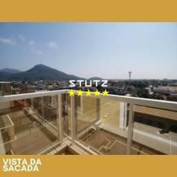 Lindo Apartamento Novo á venda em Caiobá - Bem localizado Av Maringá