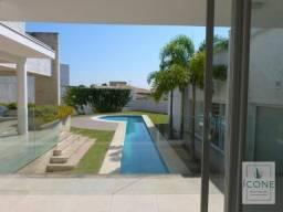 Casa à venda, 350 m² por R$ 1.599.000,00 - Condomínio Fazenda Imperial - Sorocaba/SP