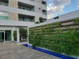 Venda-Apartamento novo, 87m² intermediário, próximo as universidades- Cuiabá MT