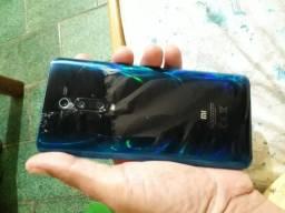 Xiaomi mi9t Blue 64 GB