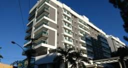 RG.Apartamento em Jacarepaguá com entrada de 70 mil