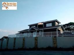 Casa com 3 dormitórios à venda, 250 m² por R$ 800.000,00 - Rosa Helena - Igaratá/SP