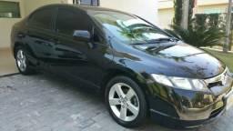 Civic lxs 2008 - 2008
