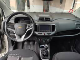 Chevrolet Spin Active 1.8 - 2016
