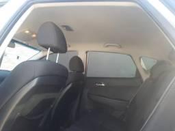Hyundai i30 2011 - 2011