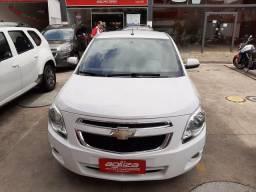 COBALT 2012/2012 1.4 SFI LTZ 8V FLEX 4P MANUAL - 2012