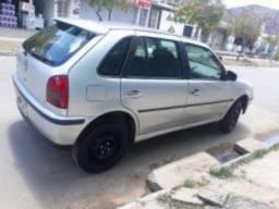 GOl 2002 G3 - 2002