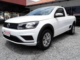 Volkswagen Saveiro 1.6 Trendline - 2020