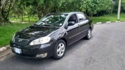 Corolla 2006 XEI Completo - 2006