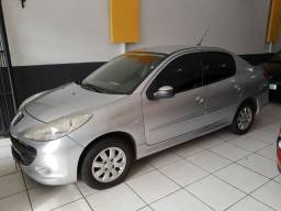 Peugeot 207 Passion XR Sport 1.4/8V, ano 2011, completo(Aceito Propostas)