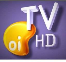Ponto Oi TV filmes sem enrolação