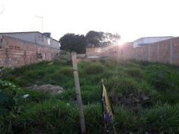 Título do anúncio: Lote inteiro-Próx. Av. Orquídeas,plano, B.Jardim da Alterosas/ R$150 Mil