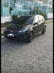 Ford Fiesta top e barato