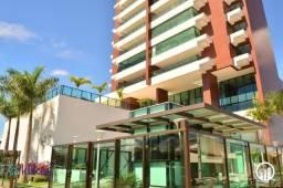 Apartamento à venda com 3 dormitórios em Santa mônica, Feira de santana cod:204495