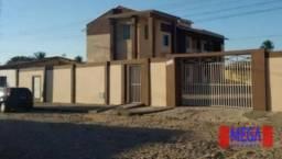 Título do anúncio: Apartamento com 2 quartos para alugar no Parque Potira