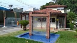 Aluga-se Apto 2 Dorm 58m² Cond Morada da Serra, Eloy Chaves