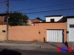 Casa com 6 dormitórios à venda, 530 m² por R$ 530.000 - Dom Lustosa - Fortaleza/CE